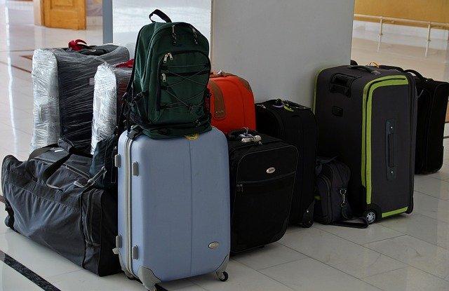Travel Nurse Pack Nurse and Nomad