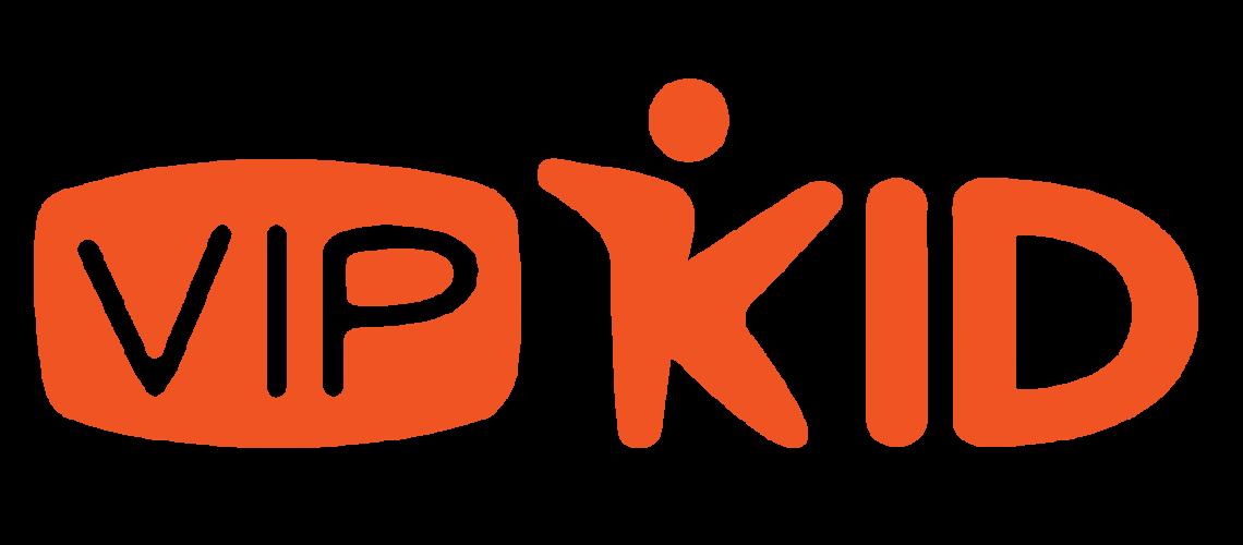 VIPKID